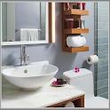 Bathroom Sink Design icon