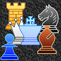 Mobile Chess icon