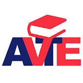 Assn of Vet Tech Educators