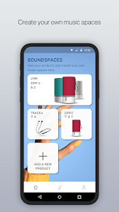 Libratone - Apps on Google Play