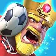 Soccer Royale Online – Soccer games for free MOD APK 1.4.5 (Mega Mod)