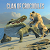 Clan of Crocodiles file APK Free for PC, smart TV Download