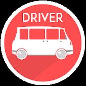 Padam Chauffeur