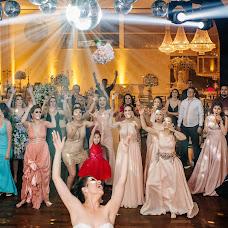 Wedding photographer Joel Perez (joelperez). Photo of 17.05.2018