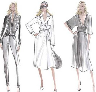 Fashion design sketches android apps on google play fashion design sketches screenshot thumbnail fashion design sketches screenshot thumbnail sciox Image collections