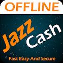 Offline Account For Jazz *786# icon
