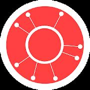 Hook Wheel Circle