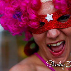 Wedding photographer SHIRLEY ZAMUDIO (shirleyzamudio). Photo of 22.01.2016