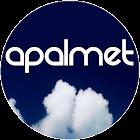 Apalmet - Meteorología Canaria icon