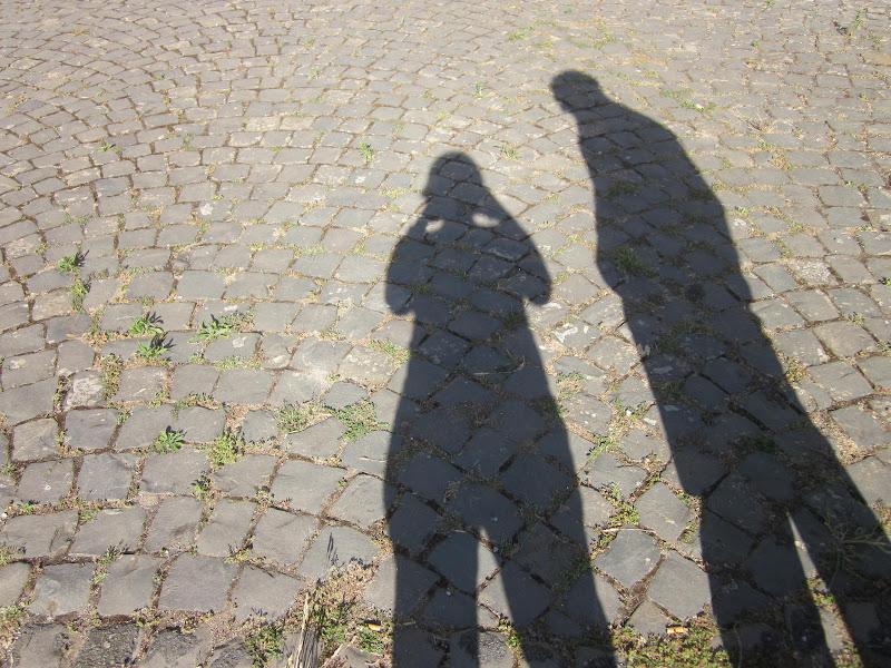 Le nostre ombre di emanuela_dolci