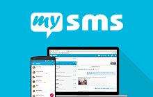 Come bloccare gli SMS truffa sul proprio smartphone: i trucchi