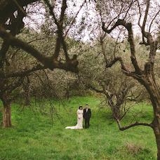 Wedding photographer tsakanikas nick (tsakanikasnick). Photo of 28.03.2016