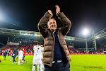 """Utrecht reageert op vertrek Van den Brom: """"Het ging allemaal heel snel"""""""