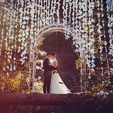 Wedding photographer Aleks Kornicel (ImageStudioMd). Photo of 03.03.2016