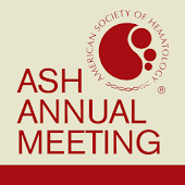 2016 ASH Annual Meeting & Expo
