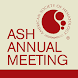 2016 ASH Annual Meeting & Expo - Androidアプリ