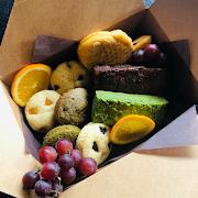 Japa Dessert Box