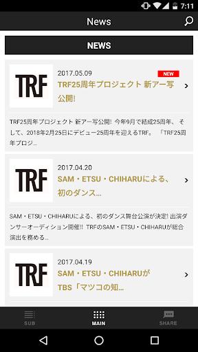 TRF 3.0.4 Windows u7528 2