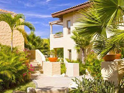 The St Regis Punta Mita Resort: Remede Spa