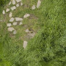 Photo: Hobbiton and surrounds.