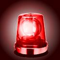 Warning Lights icon