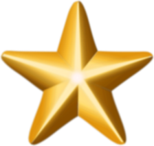 C:\Users\janetlayne\AppData\Local\Microsoft\Windows\INetCache\IE\8CNYQF23\Award_star_(gold)[1].png