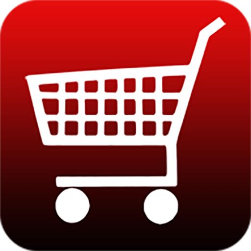 Grocery List - Multi markets