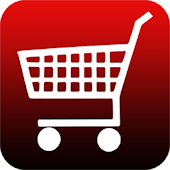 Grocery List - Multi Markets Android APK Download Free By Regilog