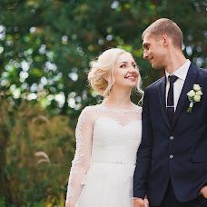 Wedding photographer Evgeniy Karol (karolik). Photo of 07.04.2017