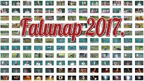 Bárdudvarnok Falunap 2017