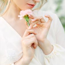 Wedding photographer Irina Cherepanova (Vspyshka). Photo of 10.09.2018
