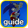Guide for Sonic Dash icon