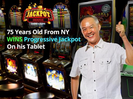 VVV Vegas Slots - free slots & casino games apkpoly screenshots 10