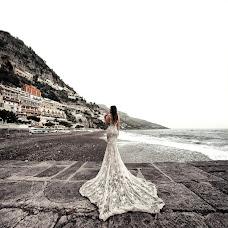 Wedding photographer Konstantin Tarasenko (Kostya93). Photo of 21.06.2018