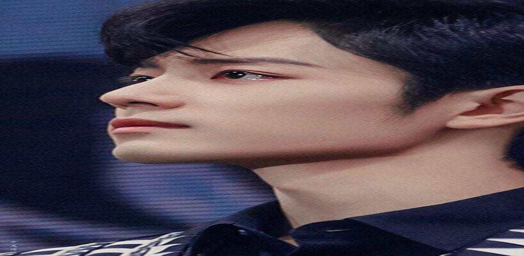 Xiao Zhan Wallpapers Hd 1 0 Apk Download Com Tttt Tieuchien Apk Free