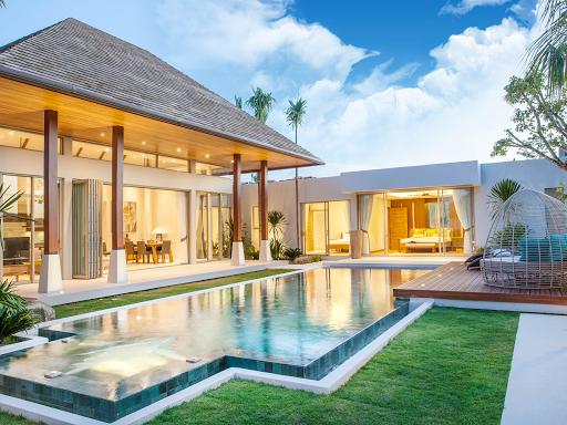 Home Design : Paradise Life apkmr screenshots 16