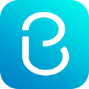 App Download Bixby Install Latest APK downloader