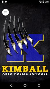 Kimball Schools - náhled