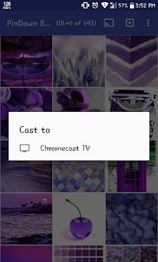 PinDown Bulk (Pinterest Downloader/Slideshow)のおすすめ画像3