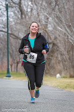 Photo: Find Your Greatness 5K Run/Walk Riverfront Trail  Download: http://photos.garypaulson.net/p620009788/e56f718f2