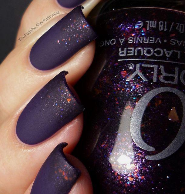 Matte Nail Polish - Android Apps on Google Play