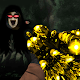 Ghost Hunter Killer - Silver bullet horror killer Download on Windows