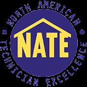 NATE Practice 10.1 Icon