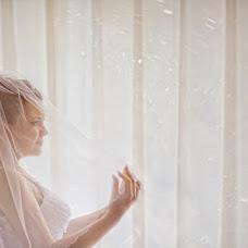 Wedding photographer Irina Subbotina (saturday). Photo of 13.03.2013