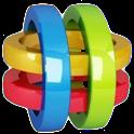 infobya icon