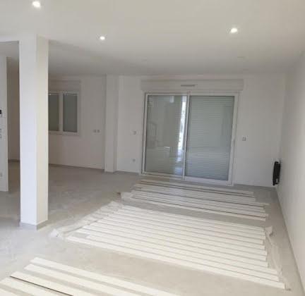 Vente maison 82 m2