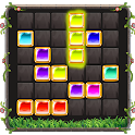 Block Puzzle - Match The Candy 2019 icon