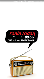 Radio Today- screenshot thumbnail
