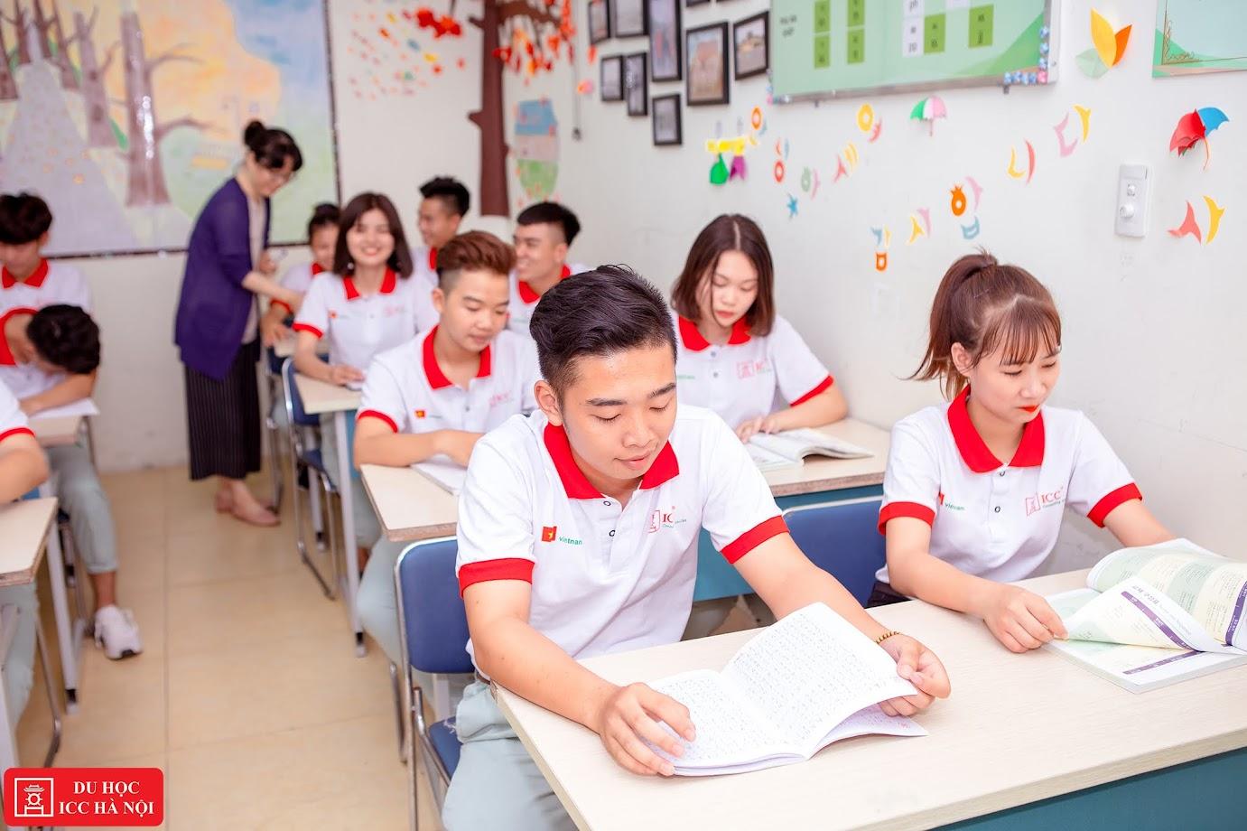 cách học tiếng Đài Loan nhanh nhất