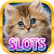 Casino Kitty Free Slot Machine file APK Free for PC, smart TV Download